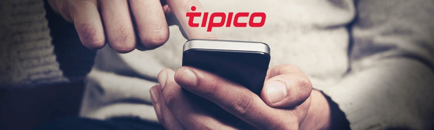 Download Tipico App