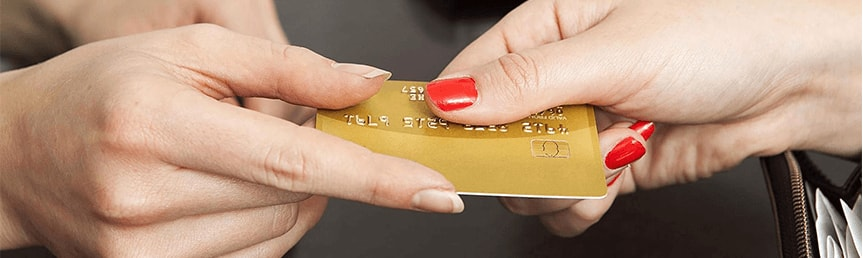 Tipico Maximale Auszahlung